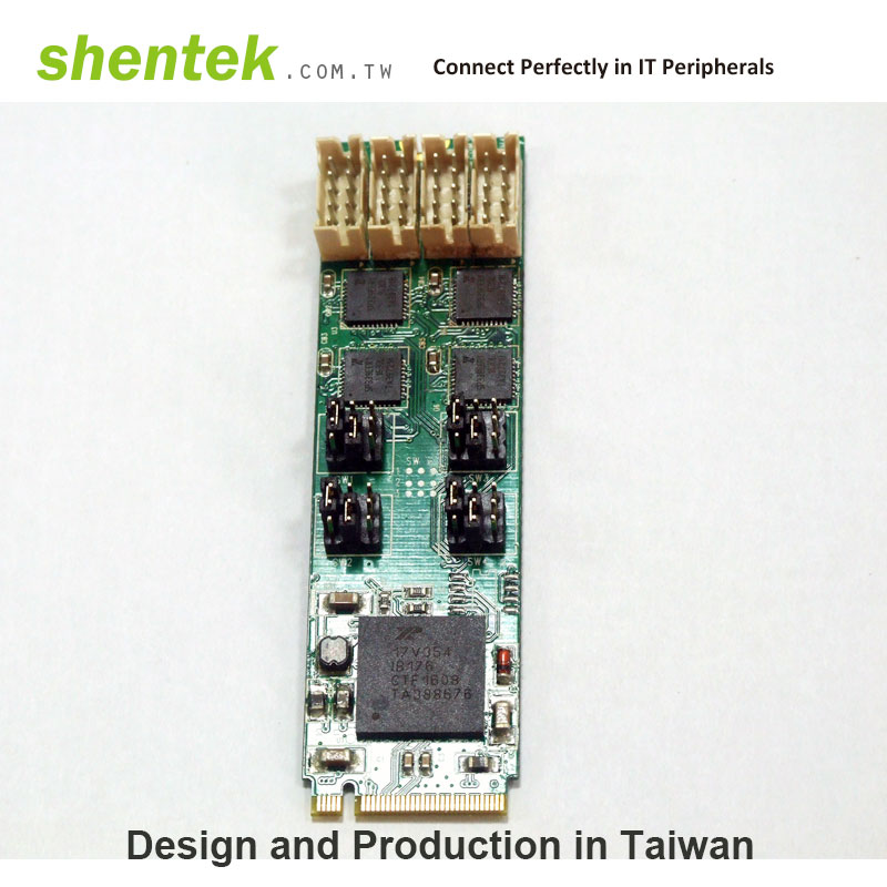 RS232 to RS485//422 Serial Serial Ports Converter Adapter Mini Design