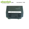 USB 2.0 3KV Isolation Adapter shentek 11038