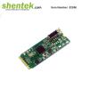 embedded USB-C m.2 Card