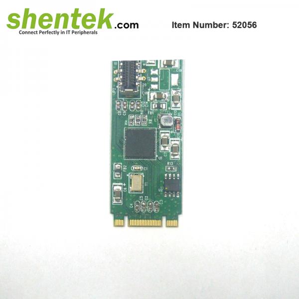 shentek-52056-embedded-USB-C-M.2-Card