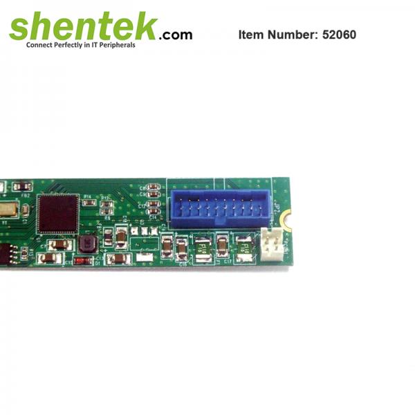 shentek-52060-2-port-USB-3.1-M.2-card