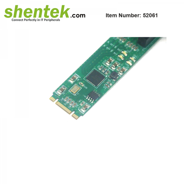shentek-52061-2-port-SATA-M.2-card