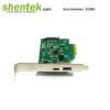 USB 3.1 Gen2 10G PCI Express Card