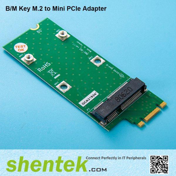 B-M-Key-M2-to-Mini-PCIe-Card-Adapter-2