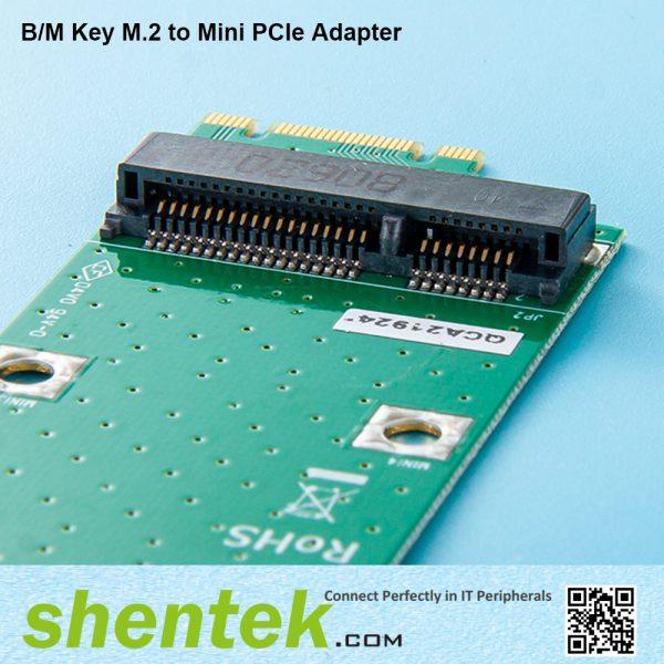 B-M-Key-M2-to-Mini-PCIe-Card-Adapter-4