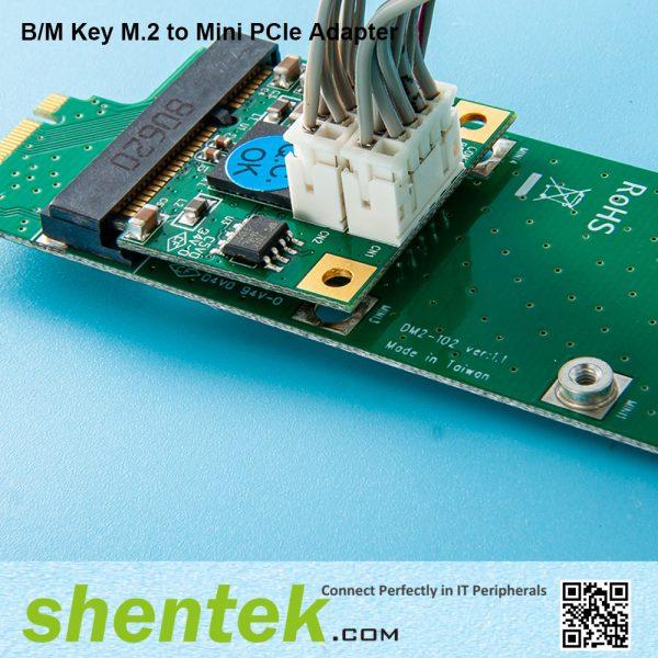 B-M-Key-M2-to-Mini-PCIe-Card-Adapter-7